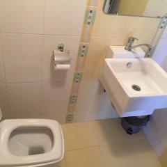 Отель Guest House Gloria ванная