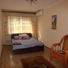 Гостиница Holiday Home Bereg Morya комната для гостей фото 3