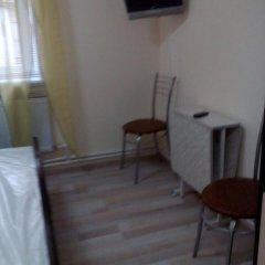 Апартаменты в Итальянском Переулке Апартаменты с различными типами кроватей фото 23