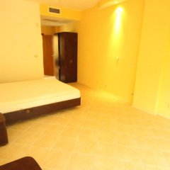 Апартаменты Menada Midia Apartments комната для гостей фото 2
