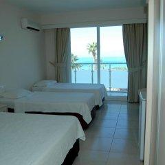 Club Casmin Hotel Стандартный номер с различными типами кроватей фото 3