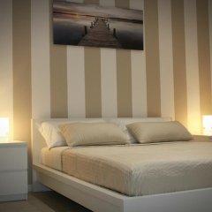 Отель BSuites Apartment Италия, Падуя - отзывы, цены и фото номеров - забронировать отель BSuites Apartment онлайн комната для гостей фото 4