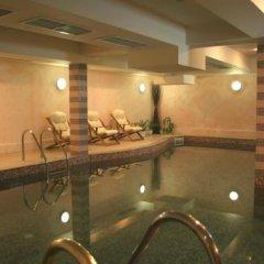 Maraya Hotel бассейн фото 3