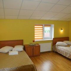 Hotel Nova комната для гостей фото 7