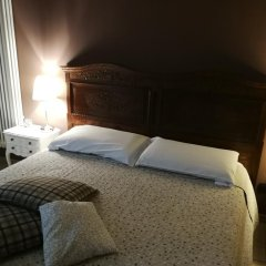 Отель B&B Cascina Barolo комната для гостей фото 2