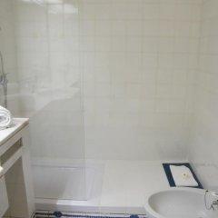 Almar Hotel Apartamento 3* Апартаменты с различными типами кроватей фото 37