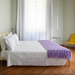 Palazzo Segreti Hotel 4* Улучшенный номер с различными типами кроватей фото 9