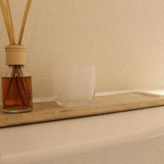 Апартаменты Odense Apartments Студия с различными типами кроватей фото 4