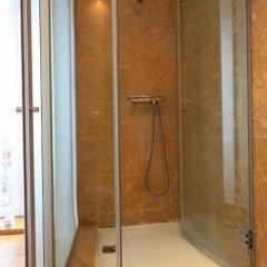 Отель Myplace - Lisbon - Camoes ванная фото 2
