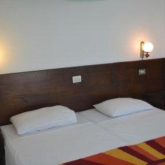 Отель Villa Jayananda 2* Номер категории Эконом с различными типами кроватей фото 2