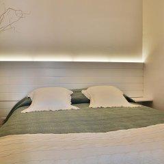 Отель Bairro Alto Comfort Carmo комната для гостей фото 3