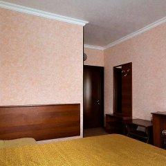 8 Небо Мини-Отель удобства в номере фото 2