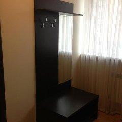 Гостиница Александрия 3* Номер Комфорт разные типы кроватей фото 17
