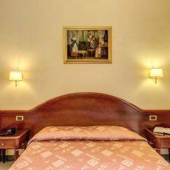 Hotel Contilia комната для гостей фото 11