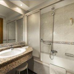 Hotel Trafalgar 3* Стандартный номер с различными типами кроватей фото 15