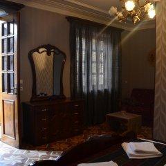 Отель Old Villa Metekhi Грузия, Тбилиси - отзывы, цены и фото номеров - забронировать отель Old Villa Metekhi онлайн в номере