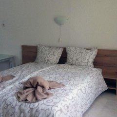 Отель Guest Rooms Oasis 2 Китен комната для гостей фото 3
