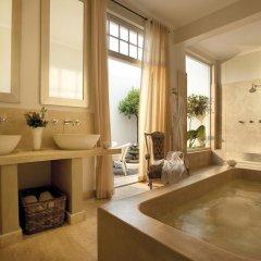 Cape Cadogan Boutique Hotel ванная