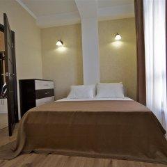 Гостиница Blagoe ApartHotel комната для гостей фото 2