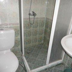 Апартаменты Elit 2 Apartments ванная