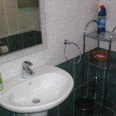 Отель Villa Charlotte Кипр, Протарас - отзывы, цены и фото номеров - забронировать отель Villa Charlotte онлайн ванная фото 2