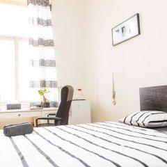 Апартаменты Praha Feel Good Apartment комната для гостей фото 4