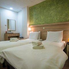 Anita Hotel комната для гостей фото 3