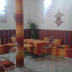 Отель Auberge Ocean des Dunes Марокко, Мерзуга - отзывы, цены и фото номеров - забронировать отель Auberge Ocean des Dunes онлайн развлечения