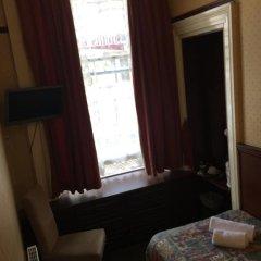 Smiths Hotel Глазго комната для гостей фото 6