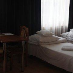Nu Hotel комната для гостей фото 5