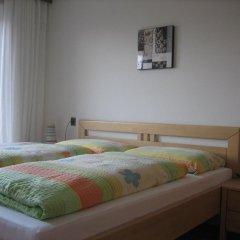 Отель Ferienwohnungen Preiss Сцена комната для гостей фото 5