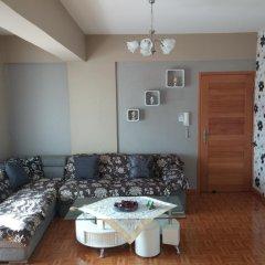 Отель 303 Кипр, Пафос - отзывы, цены и фото номеров - забронировать отель 303 онлайн комната для гостей фото 2
