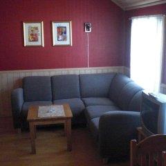 Отель Skottevik Feriesenter Норвегия, Лилльсанд - отзывы, цены и фото номеров - забронировать отель Skottevik Feriesenter онлайн развлечения