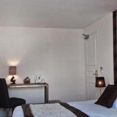 Отель B Square Париж удобства в номере фото 2