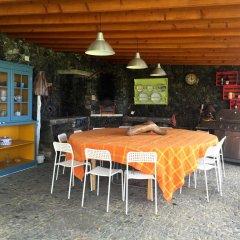 Отель Casa da Bela Vista развлечения