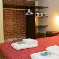 Отель Ayres de Cuyo Сан-Рафаэль комната для гостей фото 3