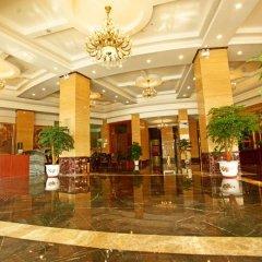 Отель Greentree Eastern Jiangxi Xinyu Yushui Government фото 3