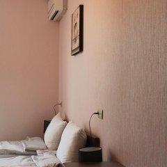 Tetri Sakhli Hotel удобства в номере
