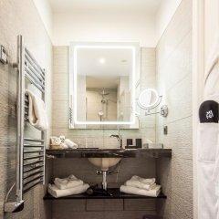 Отель Room Mate Alain 4* Стандартный номер с различными типами кроватей фото 2