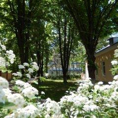 Гостиница Lyustdorf фото 16