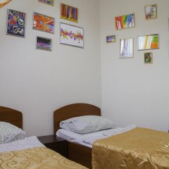 Centr Hostel Казань детские мероприятия фото 2