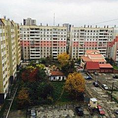 Hostel 74