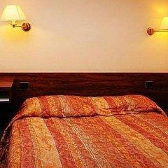 Отель Cactus 2* Стандартный номер с различными типами кроватей фото 3