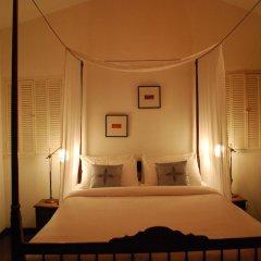 Отель Ibrik Resort by the River 3* Номер Делюкс с различными типами кроватей