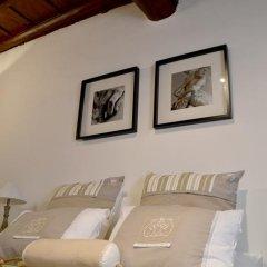 Апартаменты VR exclusive apartments Апартаменты с различными типами кроватей фото 48