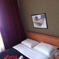 Отель Guest House Tirana Тирана комната для гостей фото 5