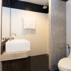 Отель Naina Resort & Spa 4* Стандартный номер с двуспальной кроватью фото 10