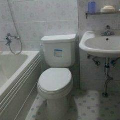 Saerim Hotel 2* Стандартный номер с различными типами кроватей фото 5