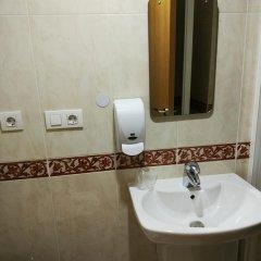 Отель Toctoc Rooms Стандартный номер с различными типами кроватей фото 14