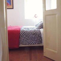 Отель Casa da Mãe Joana удобства в номере фото 2